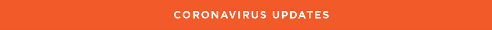 https://sydcatholicschools.nsw.edu.au/coronavirus-updates